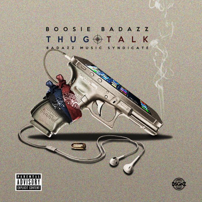 how to talk like a thug