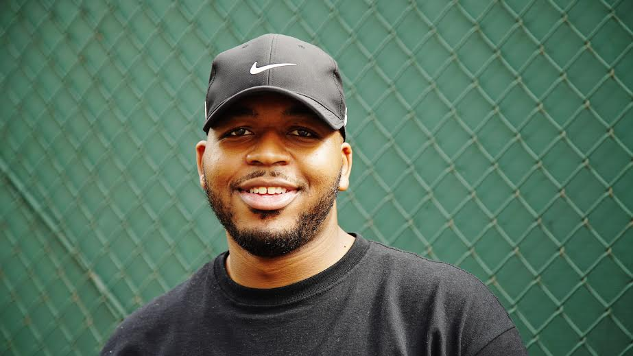 Quentin Miller Expression MP3 Download