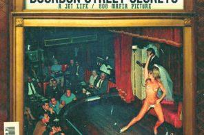 Bourbon_Street_Secrets-front-large_0