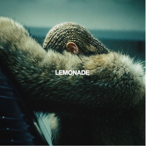 beyonce, lemonade, album cover, album, 6th album, bey, queen b, new album, HBO