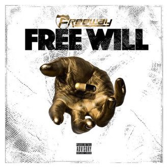 freeway free will cover