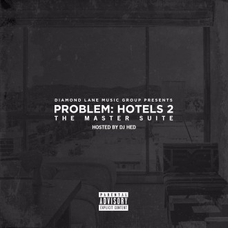 problem hotels 2