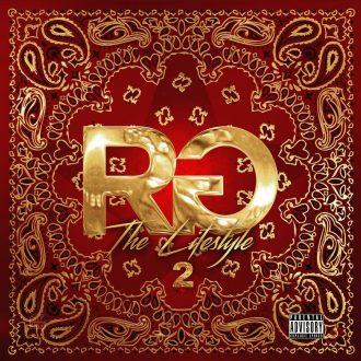 rich gang lifestyle 2