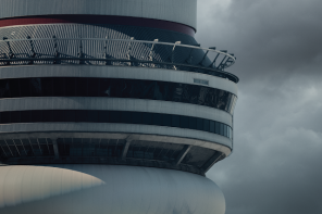 Drake Reveals 'VIEWS' Tracklist