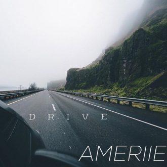 ameriie drive