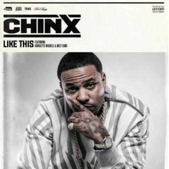 chinx like this