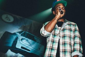 currensy supply and demadn