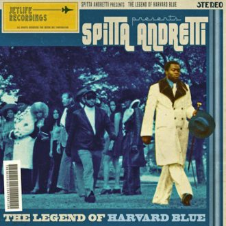 currensy the legend of harvard blue