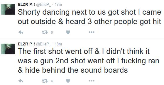 eliep incident