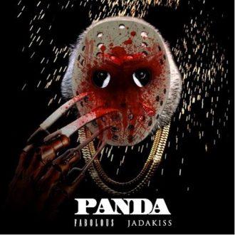 fabolous panda remix