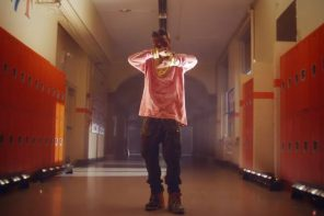 New Video: Fetty Wap – 'Wake Up'