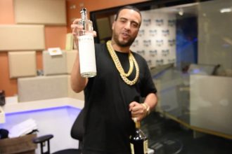 french montana effen vodka