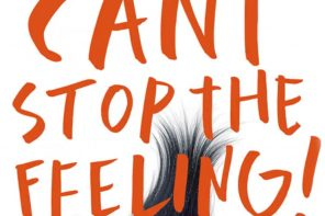 New Music: Justin Timberlake – 'Can't Stop The Feeling!'