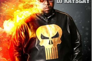 New Music: DJ Kayslay – 'Rap Attack' (Feat. Joell Ortiz & Dave East)