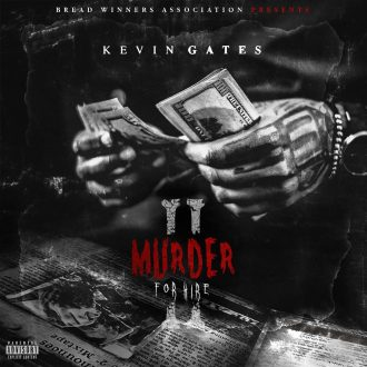 kevin gates murder for hire 2