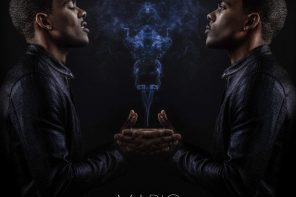New Music: Mario – 'I Need More'