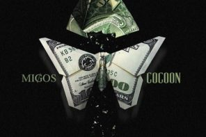 New Music: Migos – 'Cocoon'