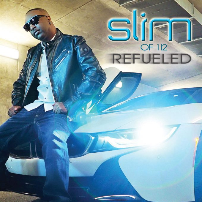 slim refueled