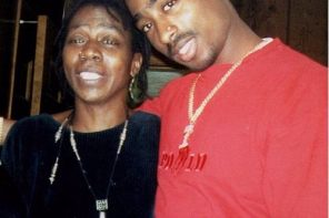 the game mama feat sonyae