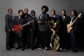 the roots 2016