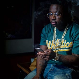 troy ave shooting