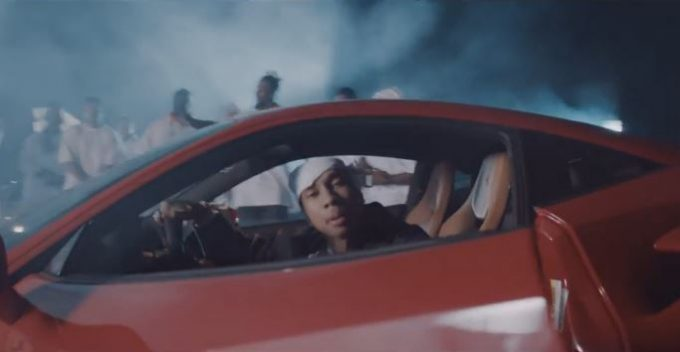 New Video Tyga  Cash Money  Hiphop-N-More-3636