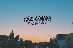 New Music: Wiz Khalifa – 'Pull Up' (Feat. Lil Uzi Vert)