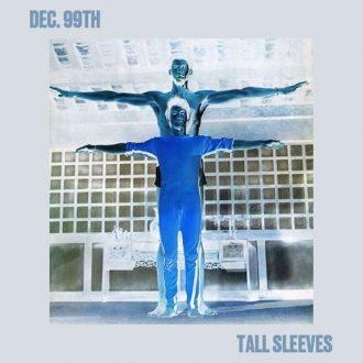 yasiin bey dec 99th tall sleeves