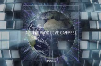 all the way love can feel