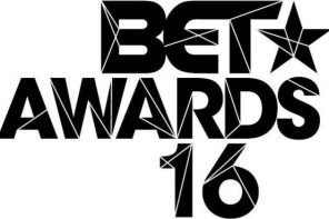 bet awards 16 performances
