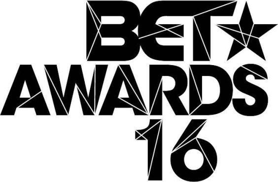 bet awards 16 performances