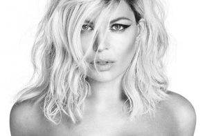 New Music: Fergie – 'M.I.L.F. $'