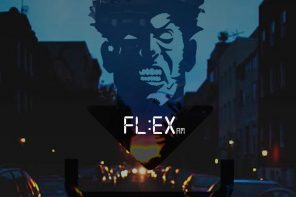 New Music: Joe Budden & araabMUZIK – 'Flex' (Feat. Fabolous & Tory Lanez)
