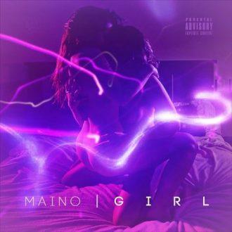 maino girl