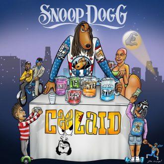 snoop dogg coolaid