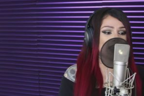 New Music: Snow Tha Product – 'Flexicution' (Freestyle)