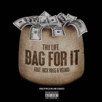 tru life bag for it