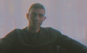 video majid jordan make it work