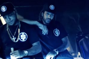 New Video: Nipsey Hussle – 'Status Symbol 2' (Feat. Buddy)