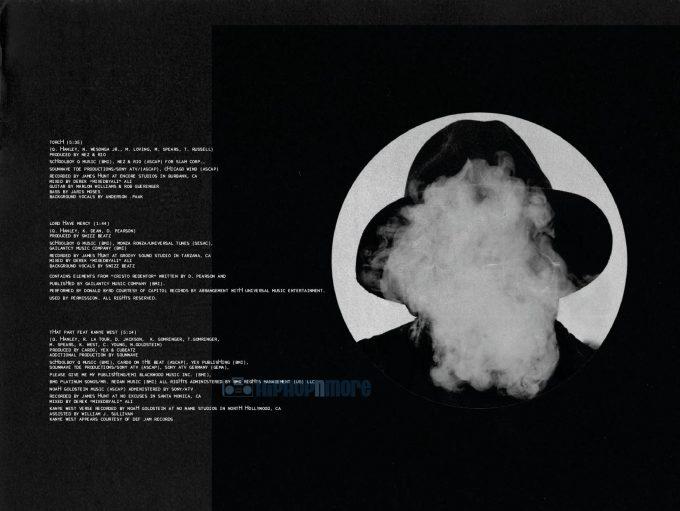 Digital Booklet - Blank Face LP-page-002 hhnm