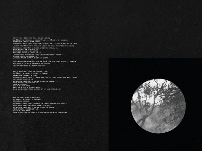 Digital Booklet - Blank Face LP-page-003