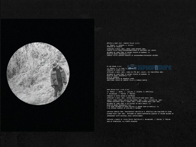 Digital Booklet - Blank Face LP-page-005 hhnm