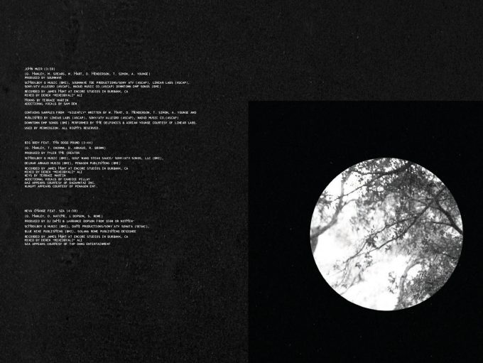 Digital Booklet - Blank Face LP-page-006