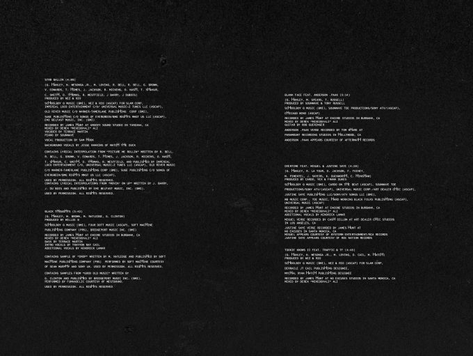 Digital Booklet - Blank Face LP-page-007