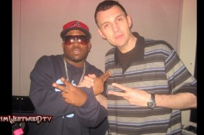 big boi tim westwood