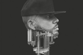 dj drama quality street music 2