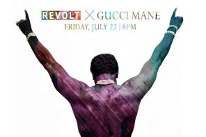 gucci revolt homecoming stream