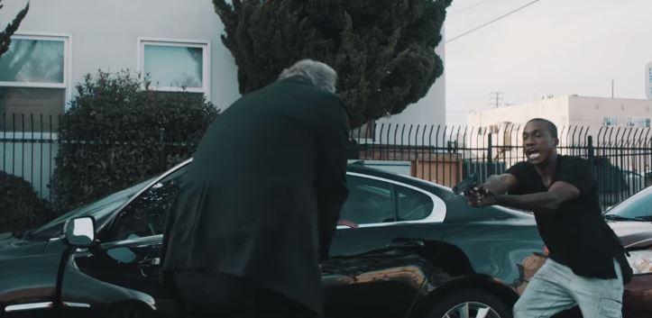 hopsin die this way hiphop n more