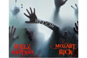 New Music: Juelz Santana – 'Window' (Remix)