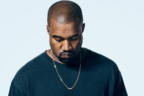 "Kanye Rants About Apple Music vs. Tidal ""Beef"""